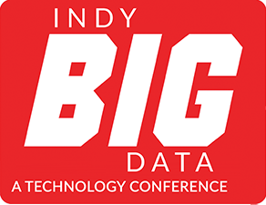 INDY BIG DATA