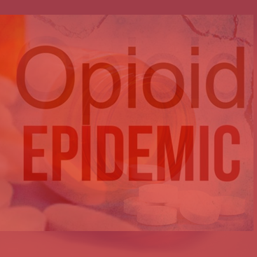 opiod-epidemic
