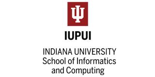 IUPUI-Indiana-university