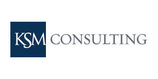 KSM-Consulting-indys