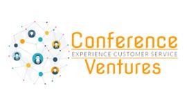 Conferenceventuresmb270